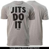 93 Brand Jits Do It T-Shirt